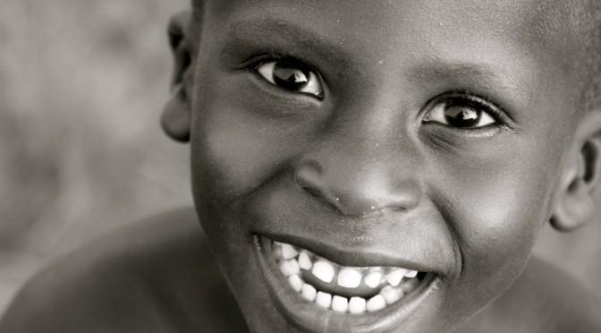 Bangui, l'inoubliable.