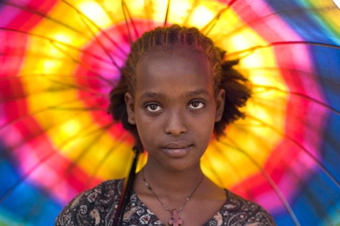 Parenthèse. Journée mondiale des réfugiés 2016. Montréal.